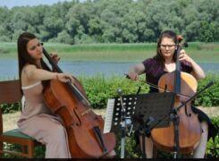 Tisza-tavi Fesztivál
