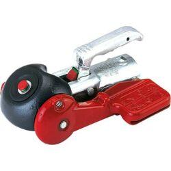 (M9983910) AKS 1300 horganyzott acél biztonsági kapcsolófej