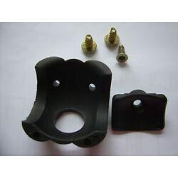(M9991421) AKS 2004 biztonsági vonófejhez fékbetét készlet
