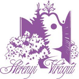 Herényi Virágút