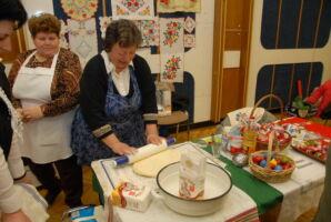 VIII. Kézműves Ízek Fesztiválja