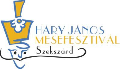 Háry János Mesefesztivál - Szekszárd