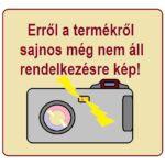 ACSI Kemping Kalauz és Camping Card - Európa 2019