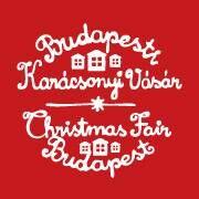 Budapesti adventi és karácsonyi vásár