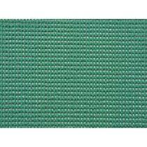 Yurop Soft elősátorszőnyeg zöld 400 x 250 cm