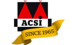 ACSI a kempingspecialista