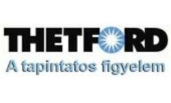 Thetford szaniter és konyhafelszerelés