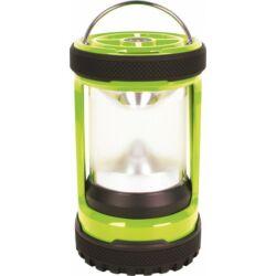 (M9930236) Kemping LED lámpa