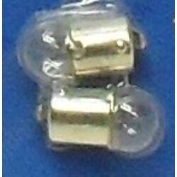 (M9959215) 12 V/5 W teljesítményű villanyégő