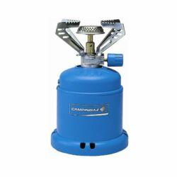 (M9973961) Helytakarékos, könnyű kemping gázfőző