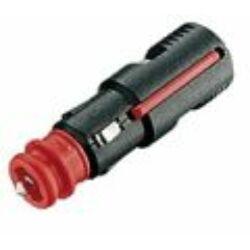 (M9975690) Szivargyújtó lengődugó, 12-24 V, 8 A, d 21/12 mm
