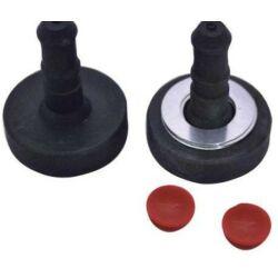 (M9981430) Betétkészlet AKS 2000/2004/3004 biztonsági kapcsolófejhez