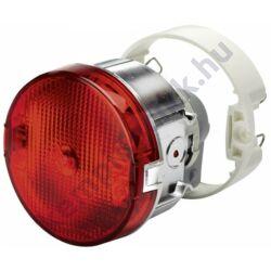 Fék és hátsó lámpa BRS 65