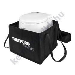 Thetford hordozó táska - PP165/365/565