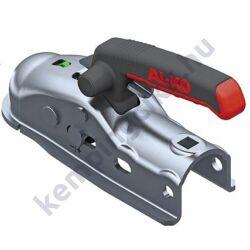 AK 270 kapcsolófej - 50 mm