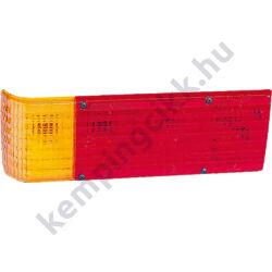 (M9992715) 4 kamrás, balos vagy jobbos hátsó lámpa (JOKON)