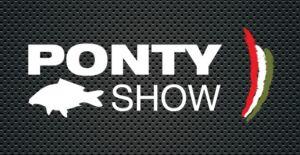 Ponty Show - 2018.