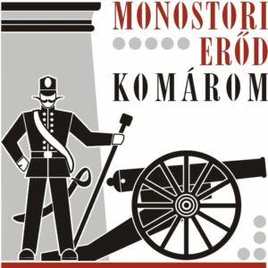 Monostori Erőd - Kalandfolyosó