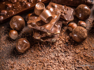 Országos Szolnoki Csokoládéfesztivál