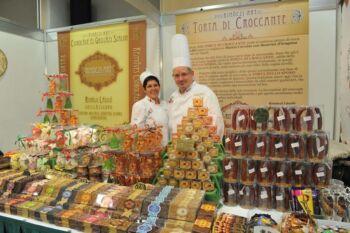 7. Csokoládé Fesztivál - Szolnok