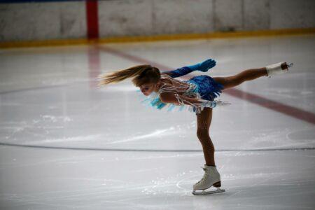 V. Téli Sportágválasztó