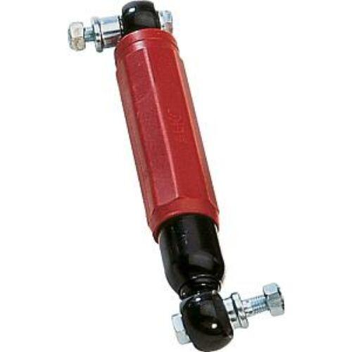 (M9986450) Lengéscsillapító  hossz- és keresztirányú kormánnyal