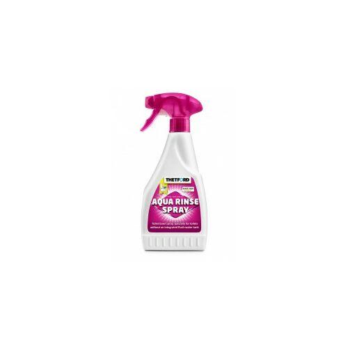 (M9916854) Szórófejes kiszerelésű Aqua Rinse illatosítószer