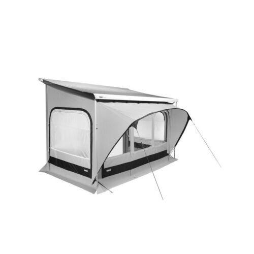 Thule QuickFit X-Large elősátor verandás kivitel
