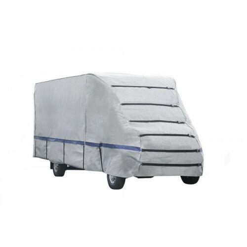 (M9917244) Speciális védőtakaró lakóautóhoz