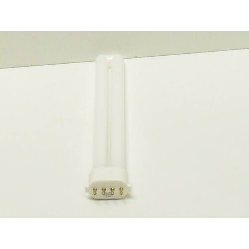 (M9934800) Resolux 100 PL-S. Energiatakarékos izzó 12 V/11 W.
