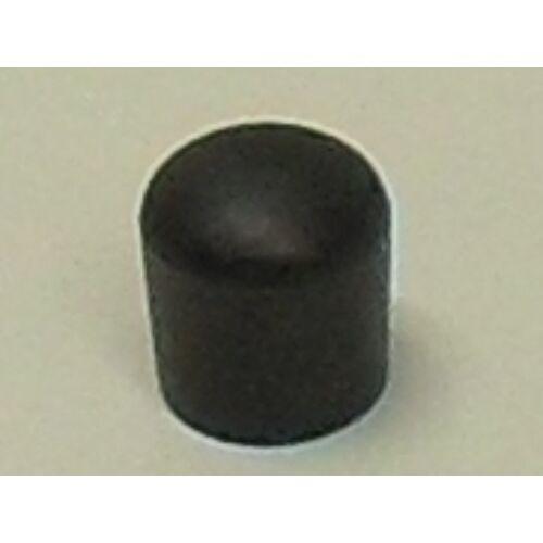(M9956310) Cramer gázgrill tartóállványhoz védősapka, műanyag, négyes kiszerelésben