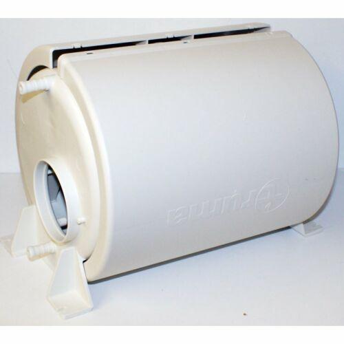 Truma TT2 bojler tartály