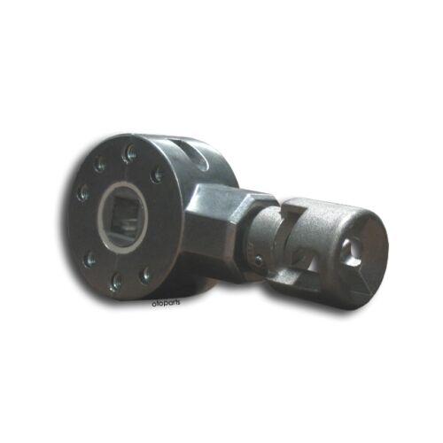 Hajtómű Omnistor 5000/5002/5003/5200