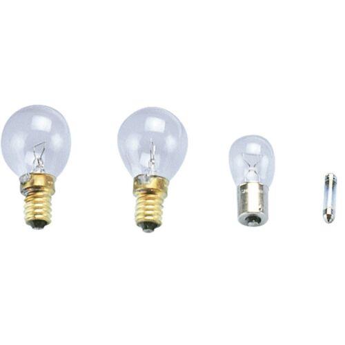 (M9959325) 12 V/25 W teljesítményű villanyégő