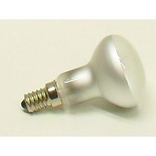 (M9959435) Reflektorizzó E14, 230 V, 40 W.