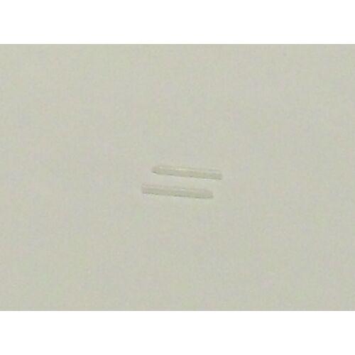 (M9974940) Betápdobozhoz fedélrögzítő tüske