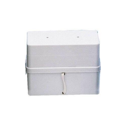 (M9977730) Elemtartó doboz, 1 méteres vezetékkel