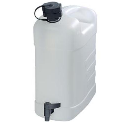 'Combi' víztartály (20 liter)