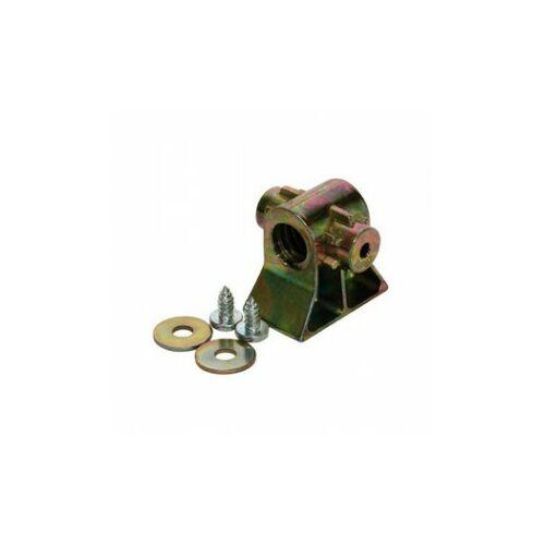 (A37158010) Orsóanya lakókocsilábhoz, d 16 mm