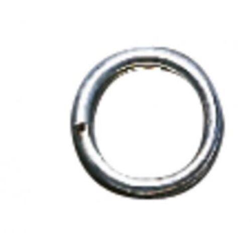 (A366900) Gyűrű szakadókötélhez