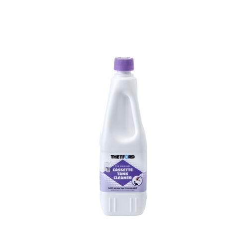 (M9945571) Eltávolítja a makacs szennyeződéseket és lerakódásokat a tartály belső faláról. Kíméletesen bánik a műanyag részekkel és a tömítésekkel.