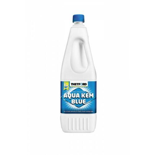 (M9975930) közömbösíti a WC tartályban keletkező kellemetlen szagokat