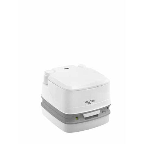 (M9970155) Potti Qube 345 (fehér)