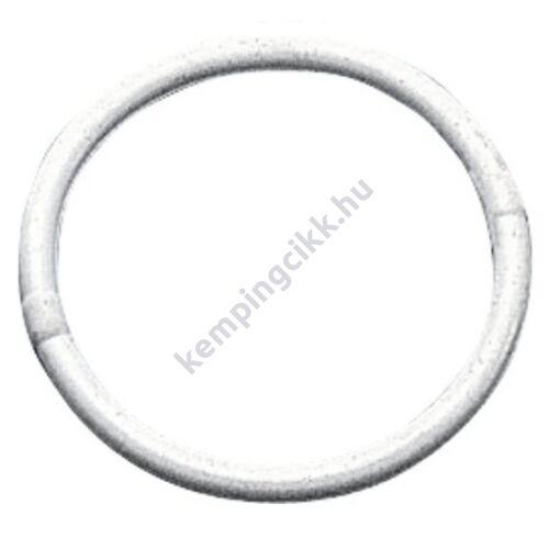 (M9915010) A sátorponyva lefogatásához használható kisebb igénybevétel esetén.