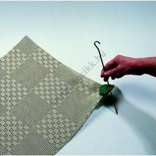 (M9916995) A szőnyeg sarkához illeszthető