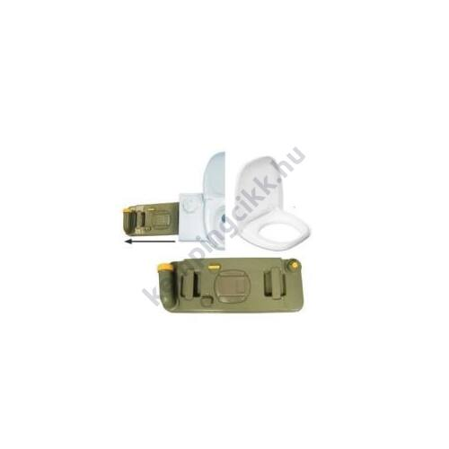 (M9920508) Frissítő készlet mobil kazettával C2/C3/C4, jobb