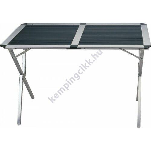 (M9922922) Összegöngyölhető alumínium asztal hordozótáskával
