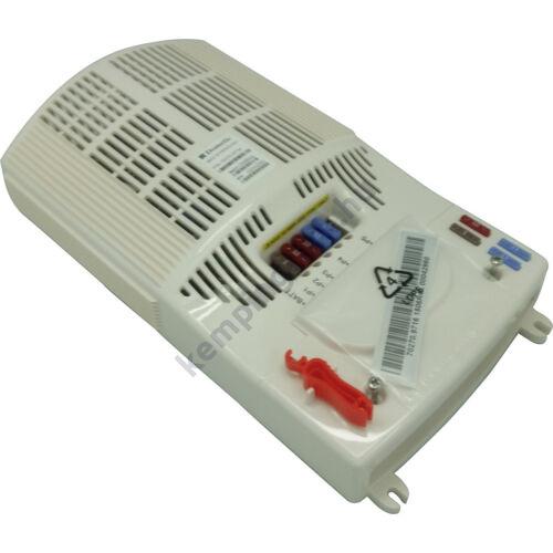 Kapcsoló tápegység 230 V / 12 V / 400 W