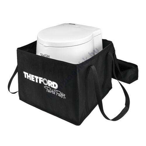 Mobil WC hordozó táska - PP165/365/565