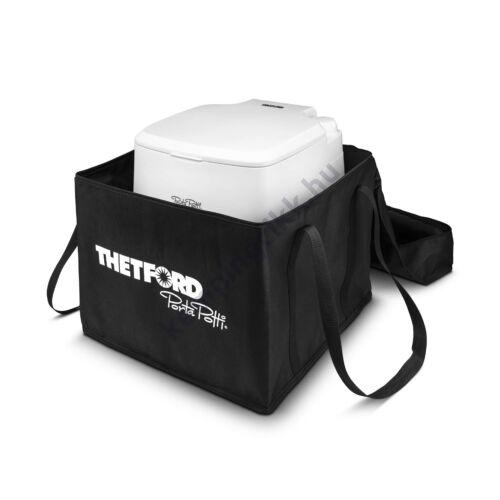 Thetford hordozó táska - PP145/345/335